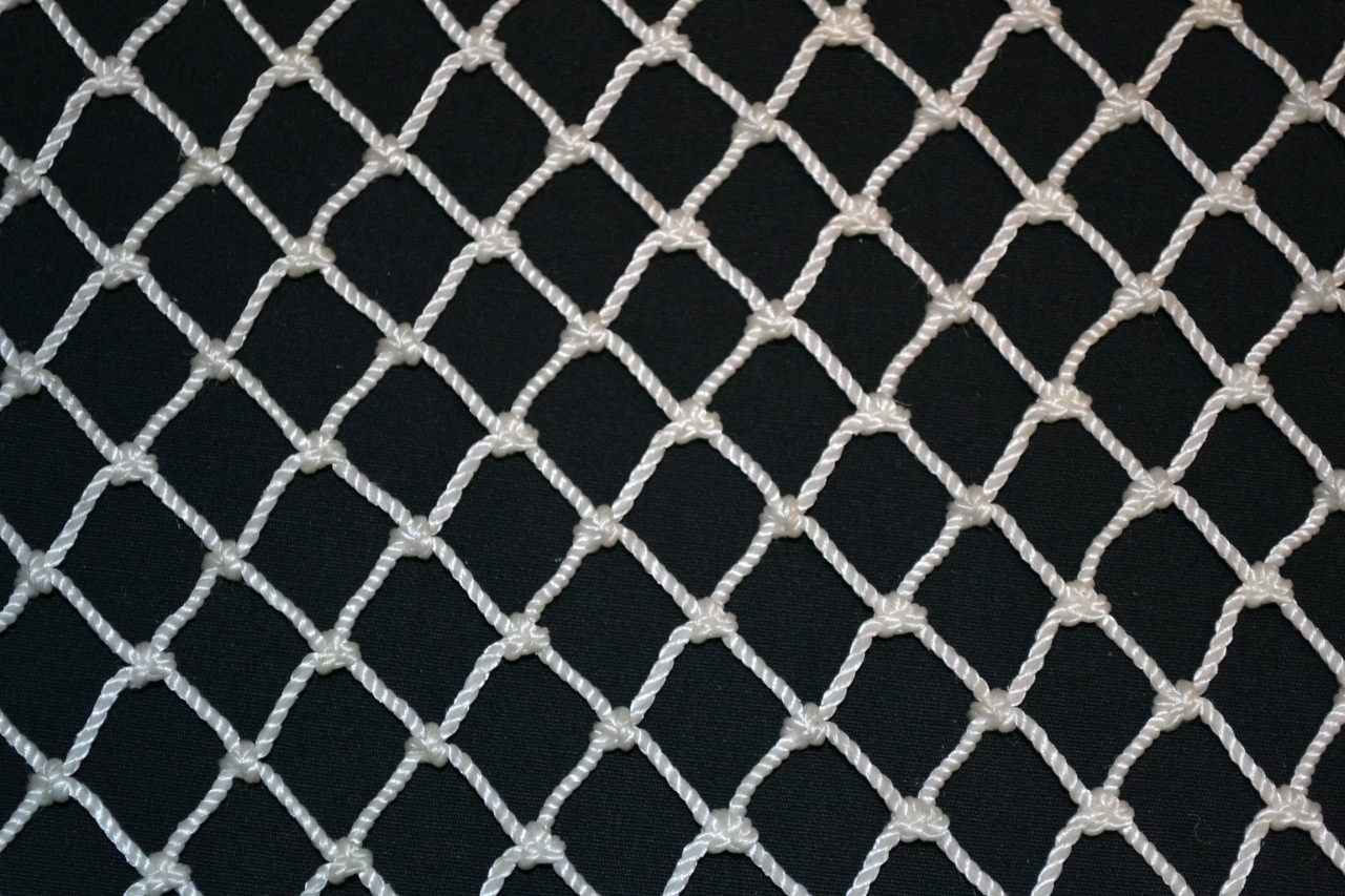 fishing net net cage fishing net manufacturer